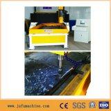 Машина плиты сетки CNC Drilling