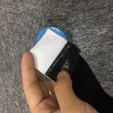 Cinta superior del grado del vendaje adhesivo