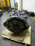 Caixa de engrenagens de Toyota 8f no Forklift