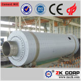 Bal Mill voor Metallurgy in China