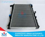 Alta qualità per il radiatore di PA 16/26mm Toyota di Toyota Camry'03 Acv30 Mt 16400-28270