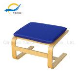 Populäre Produktfamilien-Möbel mit Baumwollgewebe 100%