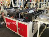 Saco No-Stretching de alta velocidade fazendo a máquina com o SGS Aprovação
