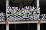 Сваренная SUS труба нержавеющей стали в ранге 304