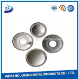 アルミニウムか鋼鉄はコンピュータアクセサリのために押すダイカストのステンレス鋼を