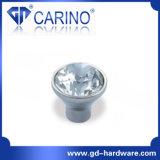 (GDC1203) New Design Zinc Alloy Furniture Hook Handles Cabinet & Knobs