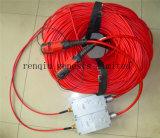 Neue Digital-Kabel 408/428 mit 18 Channela
