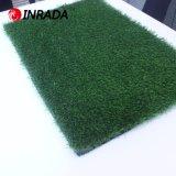 골프 코스에 쉬운 설치 합성 골프 잔디 유형