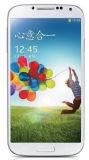 Reformado Original desbloqueado S4 I9500 I9505 de telefonía móvil celular