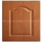 現代シンプルな設計の家具の食器棚のドア