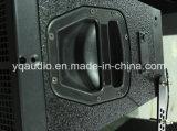 """Q1 Line Array, Dual 10 """" Neodymium Small Line Array (800W)"""