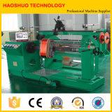 Matériel automatique de la bobineuse pour le transformateur