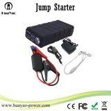Hors-d'oeuvres automatique de saut de côté de pouvoir de servocommande de batterie de voiture pour l'urgence