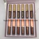 Nuovo kit liquido dell'ombretto di luccichio di Stila 12PCS/Set di marca