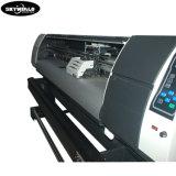 1.6mの広いフォーマットのデジタル印刷の熱伝達の昇華プリンター