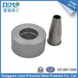 기계 분대 & CNC의 알루미늄 포장 부속은 분해한다 (LM-0518W)