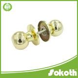 Röhrenhebel-hölzerner Tür-Verschluss für Schlafzimmer-Schiebetür-Verschlüsse für hölzerne Türen
