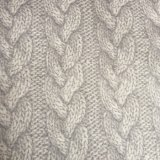 tela impresa franela 100%Cotton para los pijamas