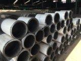 Nahtlose Schmierölrohrleitung API-5CT P110 NU/Gehäuse-Rohrleitung