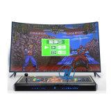 Der neue Versions-Büchse der Pandora Säulengang-Konsole 680 4s in 1 Jamma Spiel-Unterstützungs-HDMI VGA ausgegeben (ZJ-HAR-54)