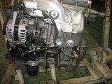 스즈끼 K14b 엔진