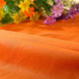 Großhandelshaupttextilbaumwollbettwäsche-Deckel