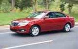 자동차 부속 KIA 최적 조건 2009년을%s 맨 위 램프 적합. OEM: 92101-2g530/92102-2g530