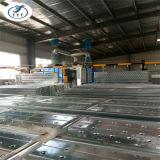 중국 제조자 건축재료 강철 판자
