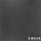 Afficheur LED polychrome de haute résolution de P2.5 SMD