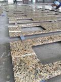 مصنع إمداد تموين من برازيل نوع ذهب [كونترتوب] لأنّ عمليّة بيع
