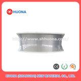 Aluminium - Mg-verdrängenschweißens-Draht-Fabrik-Zubehör