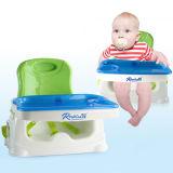 아기 장난감 아기 승압기 시트 (H0877020)