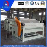 Tipo asciutto rullo magnetico (150X (800-1500mm) della limonite ad alta intensità ISO9001
