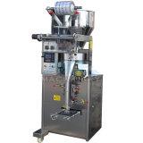 액체 포장기 자동적인 충전물 기계 양 우유 액체 간장 식초 향낭 액체 Pacling 기계 (ACE-GZJ-U1)