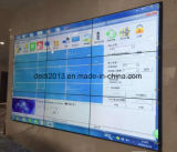 46pouces Windows 3*3 n'a module LCD Mur d'épissage Prix Facory mobile