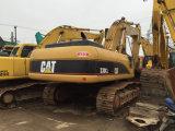 판매를 위한 사용된 고양이 굴착기 330cl (CAT 330CL)