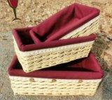(BC-ST1103) 고품질 Handmade 버드나무 바구니