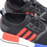 Cinco niños populares Nmd de los colores se divierten los zapatos con la mejor calidad