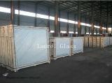 Groot Grootte Gelamineerd Glas met de Ruwe Originele Grootte 2140X3660, 2440X1830 van de Vlotter