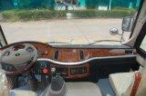 Passager Van diesel de touristes du minibus 19 de Rosa avec la roue 4 * 2