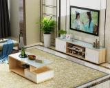 حارّ عمليّة بيع أثاث لازم تلفزيون خزانة