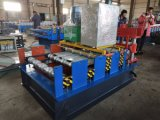 Capuchon Dixin aluminium pour les ventes de la machine