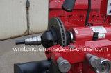 Machine à tour de frein / disques modèle C9350 Série C9350