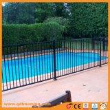 De draagbare Omheining van de Veiligheid van de Kinderen van het Zwembad