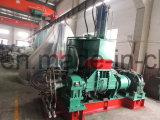 Máquina de goma de la amasadora de Banbury para la mezcla interna de goma o plástica