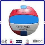 Amtliches Size und Material Women Volleyball