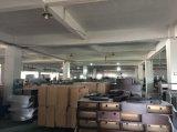 Мебель трактира/мебель гостиницы/стандартный король Размер Гостиница Спальня Мебель/мебель гостиничного номера звезды (GLB-9990)