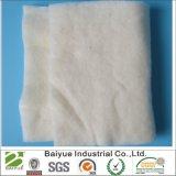 Deshuesada térmica manta de algodón orgánico bateando Gtos