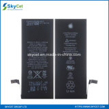 Batterie initiale de rechange de cellules de téléphone mobile pour des batteries de l'iPhone 6s