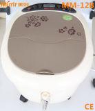 Электрический Massager mm-12b СПЫ ноги